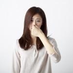 もう臭わない!デリケートゾーンが臭う3大原因と厳選対処法