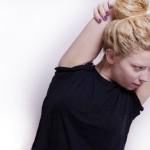 自分の脇の臭いを軽減する5つの方法と対策