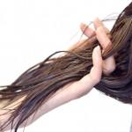 【7記事目】妊娠中、産後の抜け毛2つの原因と4つの対策