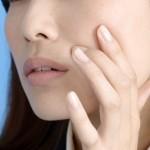 【9記事目】産後の肌荒れの原因とおすすめ対策