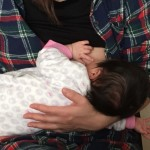 【11記事目】母乳が沢山でる食事法とやってはいけない事。