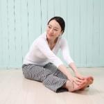【14記事目】産後にやりたい骨盤体操。その理由と方法。